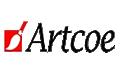 Artcoe