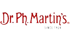 Dr Ph. Martins