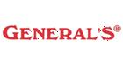 General Pencil
