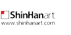 ShinHanart