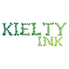 Kielty Ink