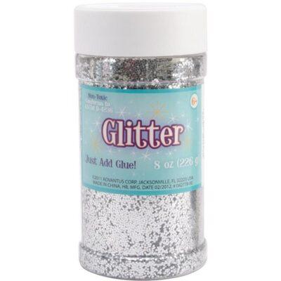 silfur glimmer