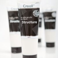 structure paste